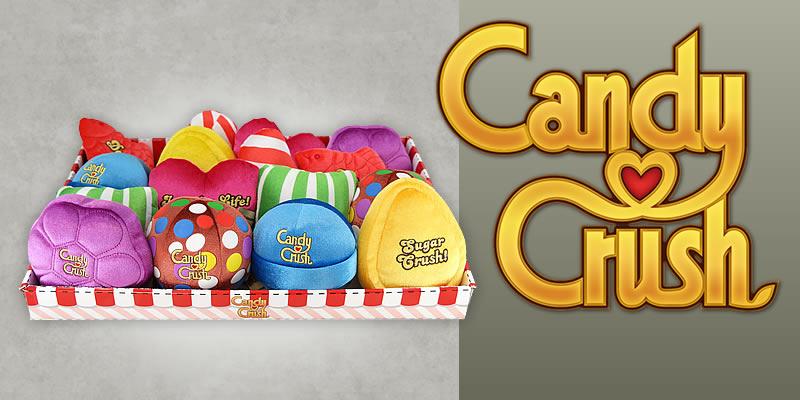 candy_crushmarketing